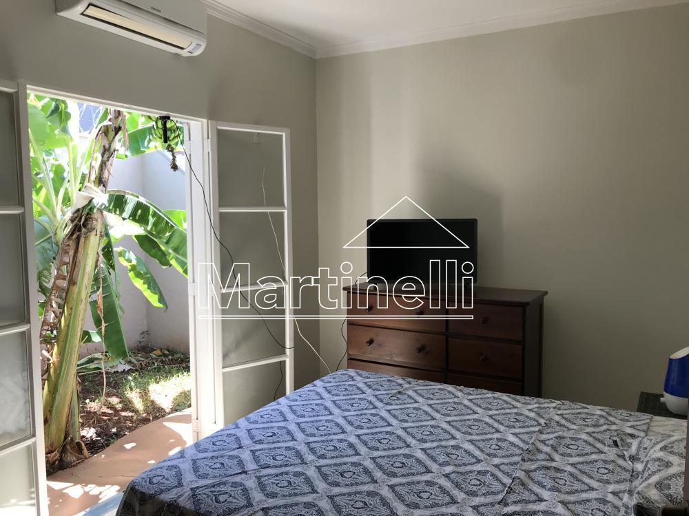 Comprar Casa / Padrão em Ribeirão Preto R$ 750.000,00 - Foto 9