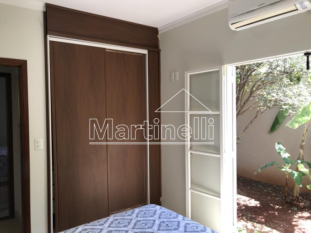 Comprar Casa / Padrão em Ribeirão Preto R$ 750.000,00 - Foto 11