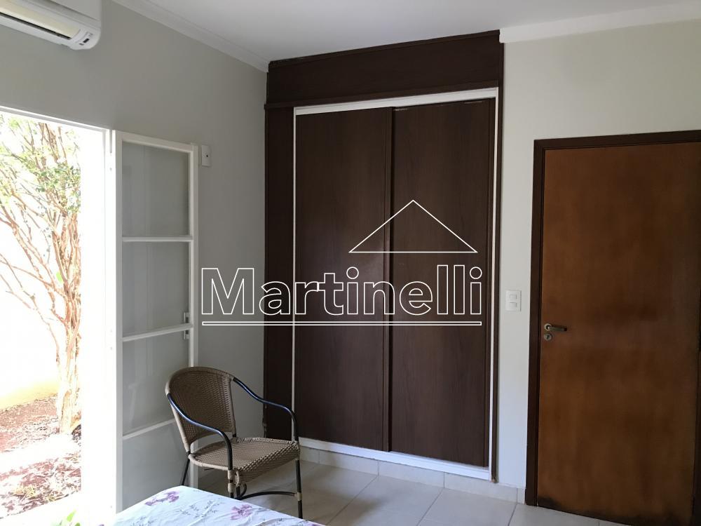 Comprar Casa / Padrão em Ribeirão Preto R$ 750.000,00 - Foto 14