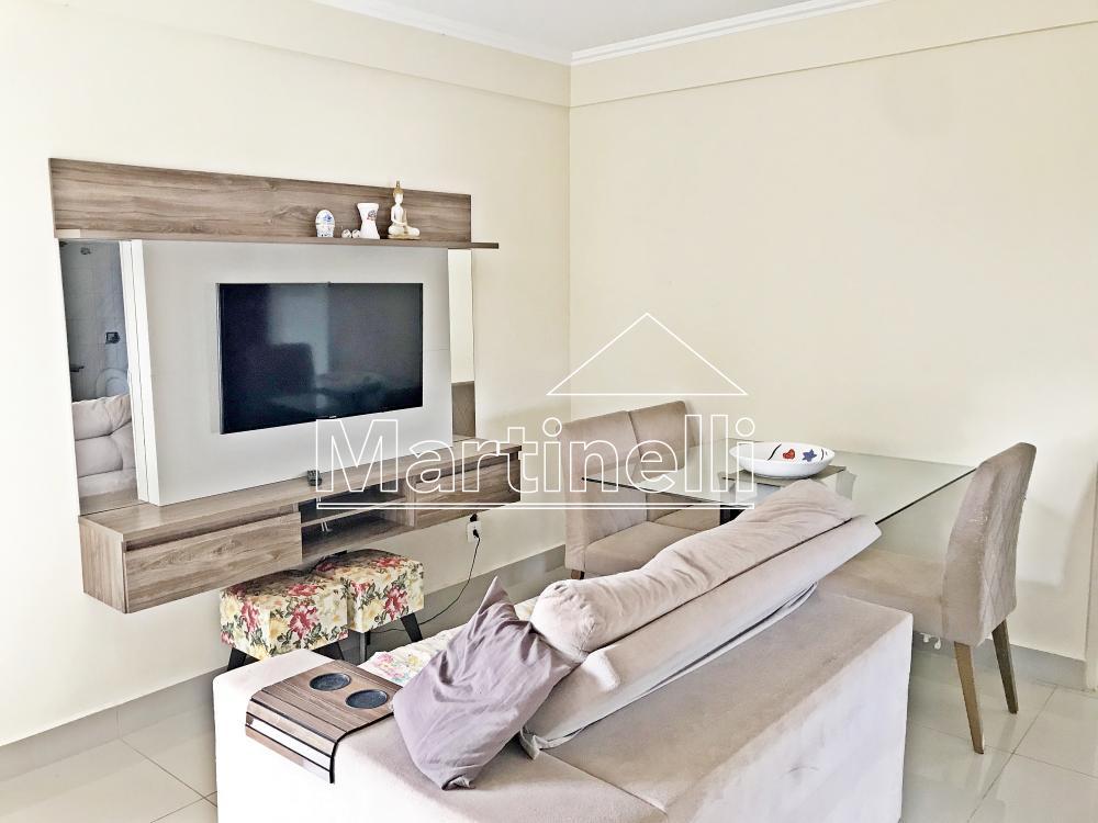 Comprar Apartamento / Padrão em Ribeirão Preto R$ 210.000,00 - Foto 1