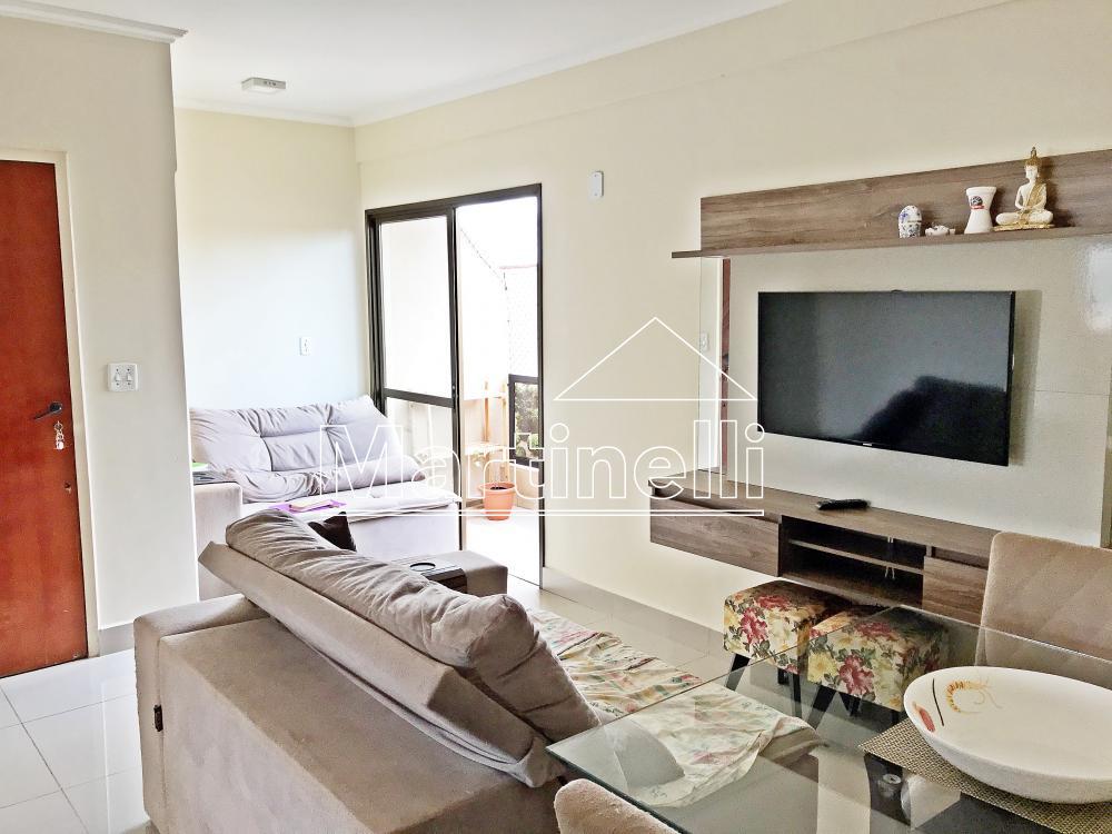 Comprar Apartamento / Padrão em Ribeirão Preto R$ 210.000,00 - Foto 2