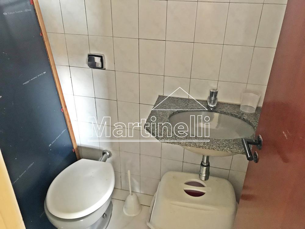 Comprar Apartamento / Padrão em Ribeirão Preto R$ 210.000,00 - Foto 5