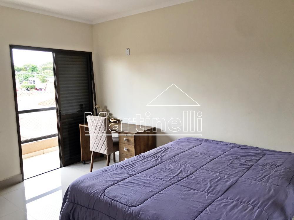 Comprar Apartamento / Padrão em Ribeirão Preto R$ 210.000,00 - Foto 6