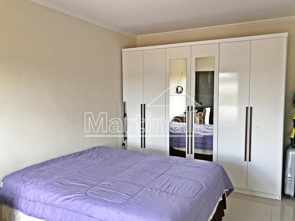 Comprar Apartamento / Padrão em Ribeirão Preto R$ 210.000,00 - Foto 7