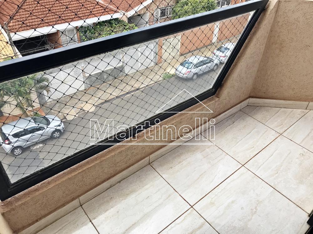 Comprar Apartamento / Padrão em Ribeirão Preto R$ 210.000,00 - Foto 9