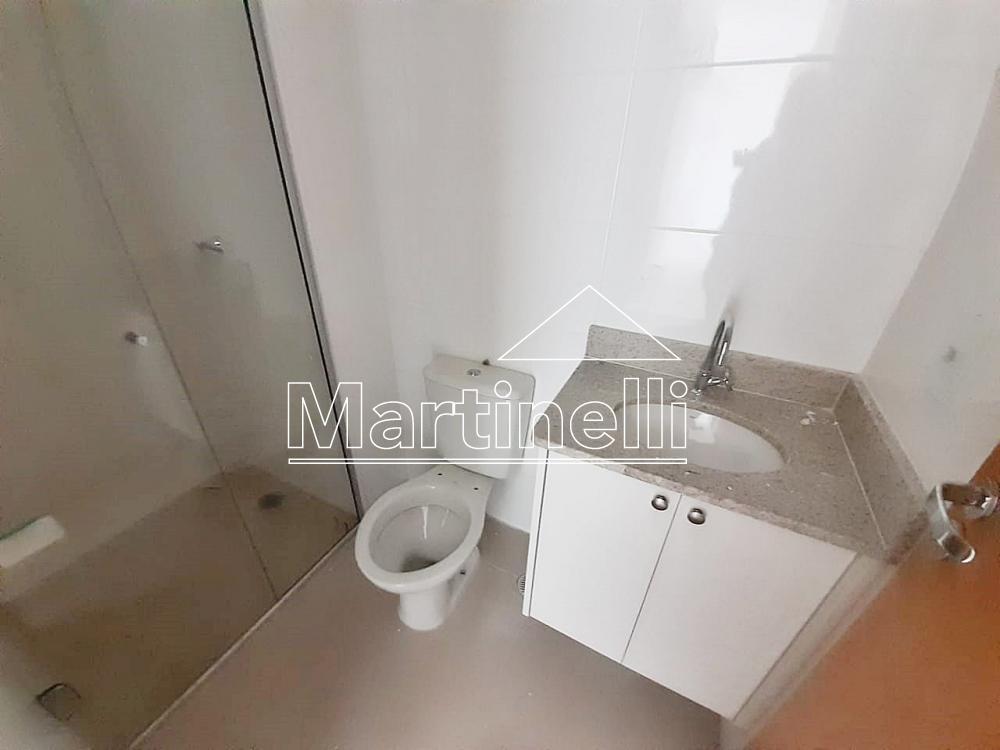 Alugar Apartamento / Padrão em Ribeirão Preto R$ 1.850,00 - Foto 9