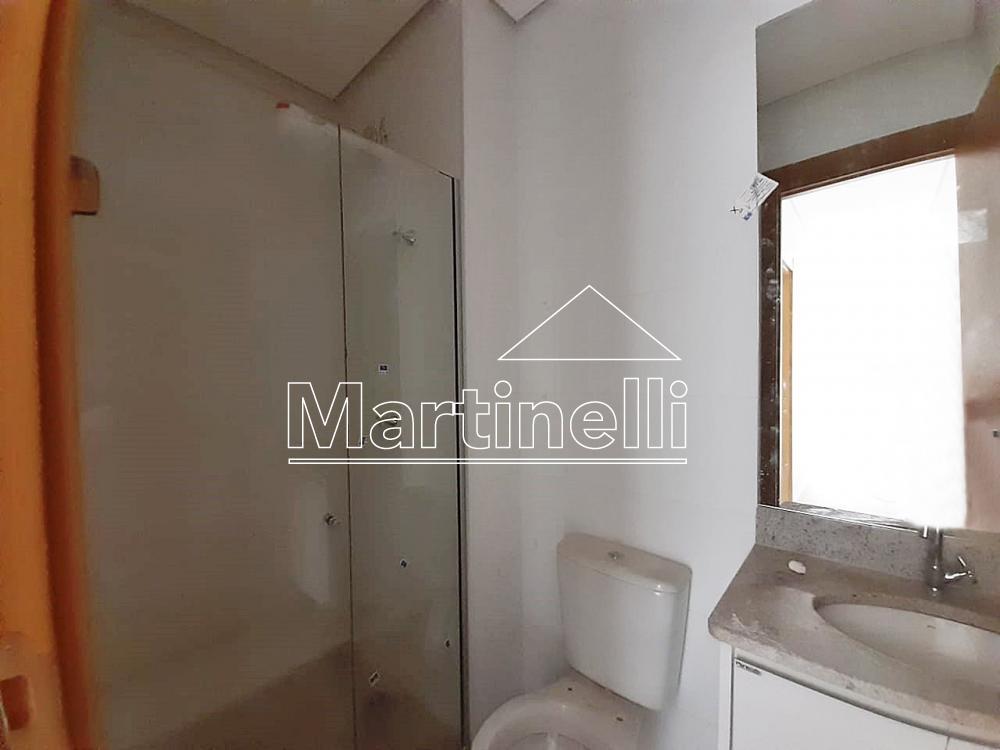 Alugar Apartamento / Padrão em Ribeirão Preto R$ 1.850,00 - Foto 8