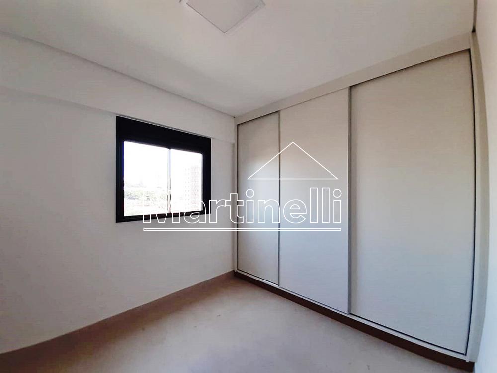 Alugar Apartamento / Padrão em Ribeirão Preto R$ 1.850,00 - Foto 5