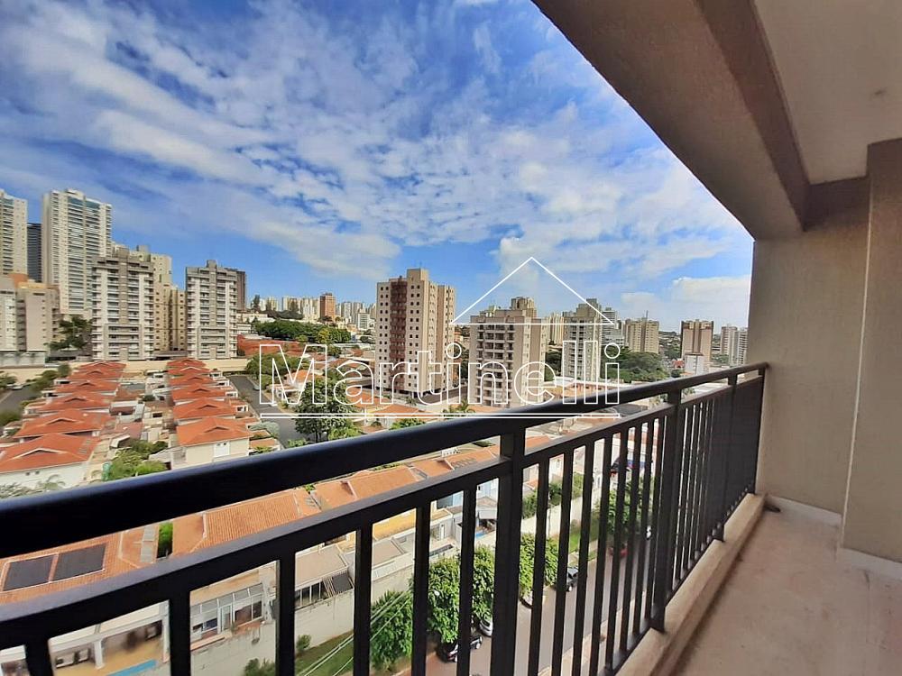 Alugar Apartamento / Padrão em Ribeirão Preto R$ 1.850,00 - Foto 10