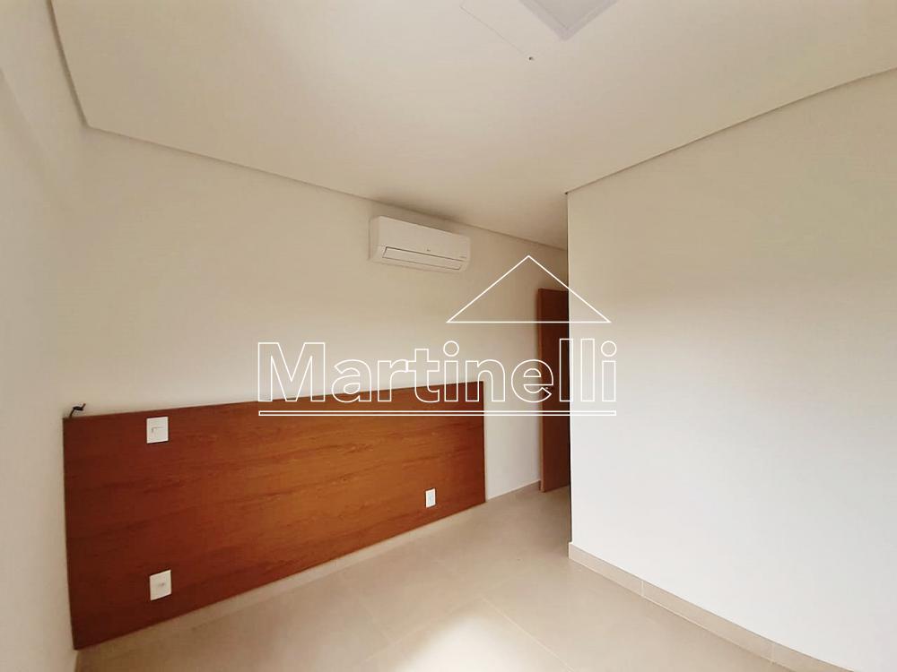 Alugar Apartamento / Padrão em Ribeirão Preto R$ 1.850,00 - Foto 6
