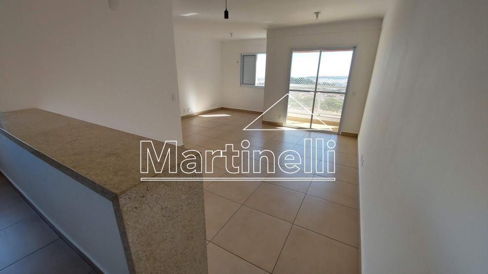 Alugar Apartamento / Padrão em Ribeirão Preto R$ 2.100,00 - Foto 1