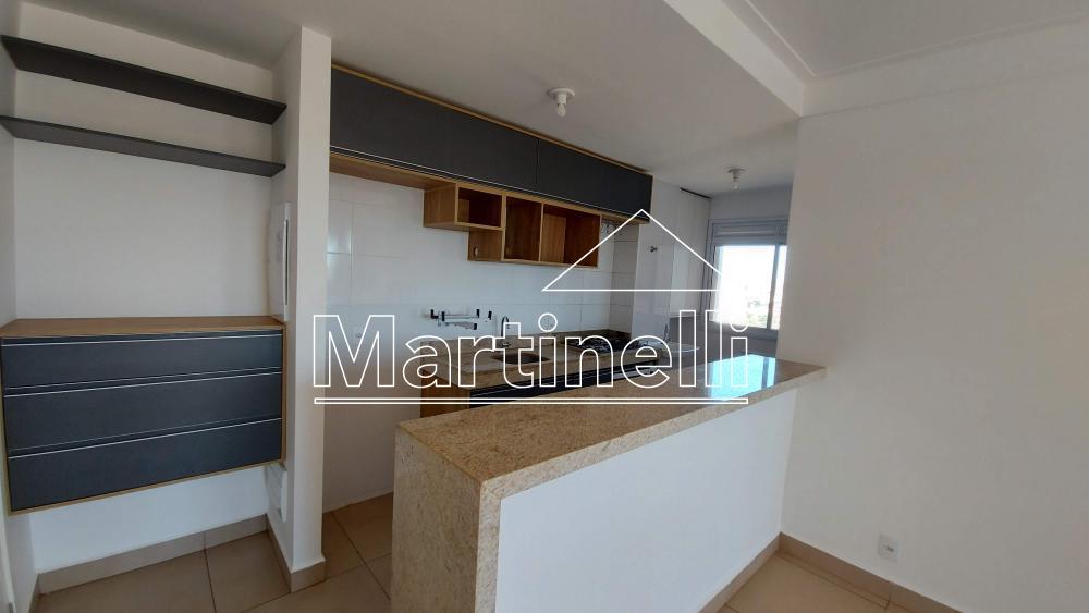 Alugar Apartamento / Padrão em Ribeirão Preto R$ 2.100,00 - Foto 5