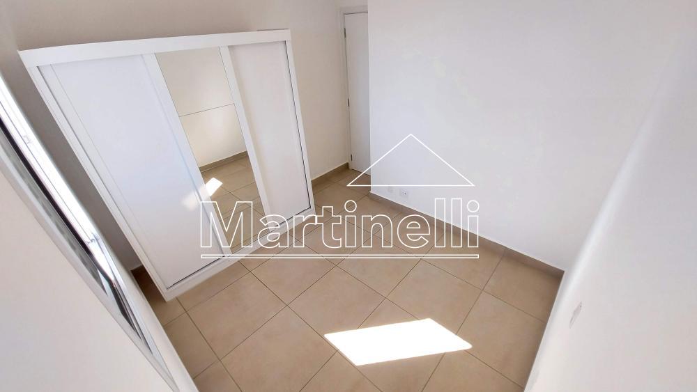 Alugar Apartamento / Padrão em Ribeirão Preto R$ 2.100,00 - Foto 10