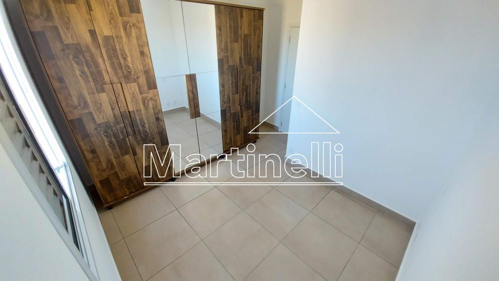 Alugar Apartamento / Padrão em Ribeirão Preto R$ 2.100,00 - Foto 13