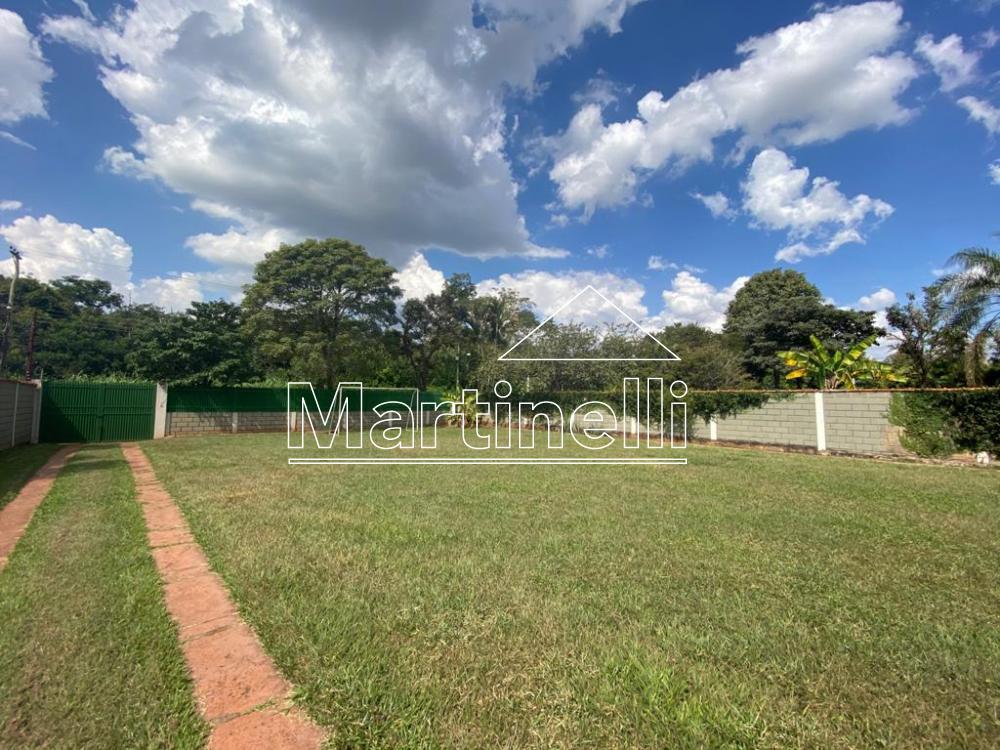 Comprar Rural / Chácara em Condomínio em Ribeirão Preto R$ 750.000,00 - Foto 4