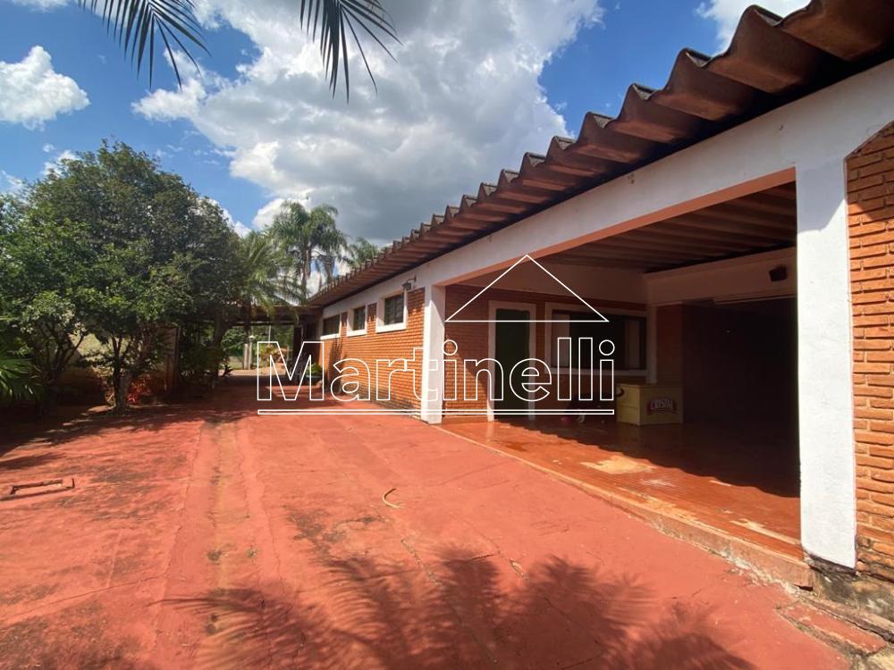 Comprar Rural / Chácara em Condomínio em Ribeirão Preto R$ 750.000,00 - Foto 5