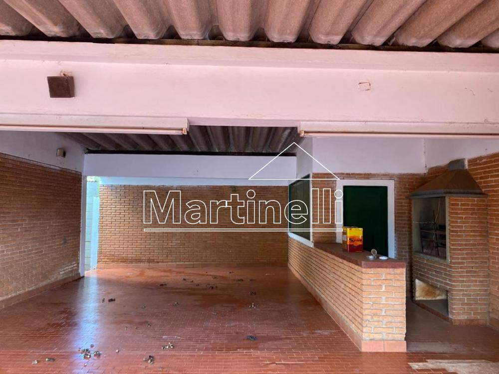 Comprar Rural / Chácara em Condomínio em Ribeirão Preto R$ 750.000,00 - Foto 9