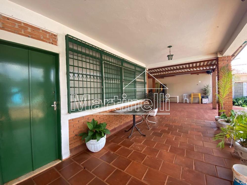 Comprar Rural / Chácara em Condomínio em Ribeirão Preto R$ 750.000,00 - Foto 6