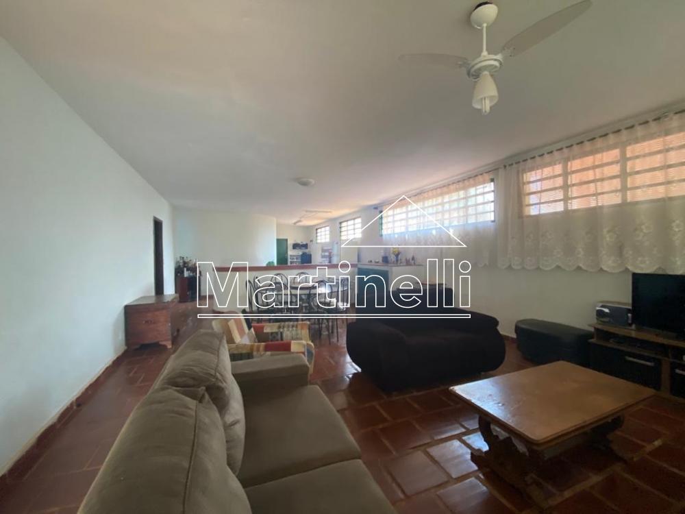 Comprar Rural / Chácara em Condomínio em Ribeirão Preto R$ 750.000,00 - Foto 10