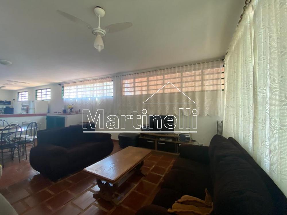 Comprar Rural / Chácara em Condomínio em Ribeirão Preto R$ 750.000,00 - Foto 11