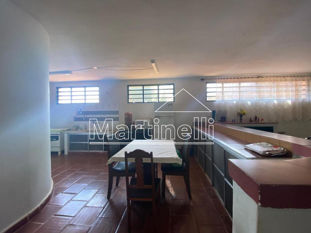 Comprar Rural / Chácara em Condomínio em Ribeirão Preto R$ 750.000,00 - Foto 12