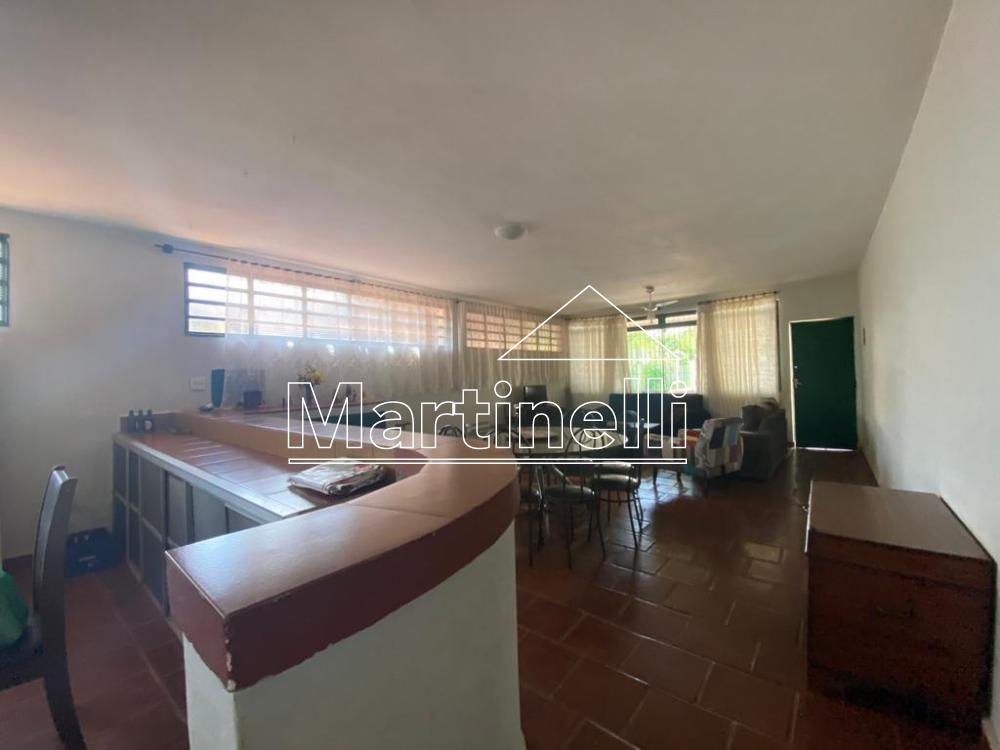 Comprar Rural / Chácara em Condomínio em Ribeirão Preto R$ 750.000,00 - Foto 14
