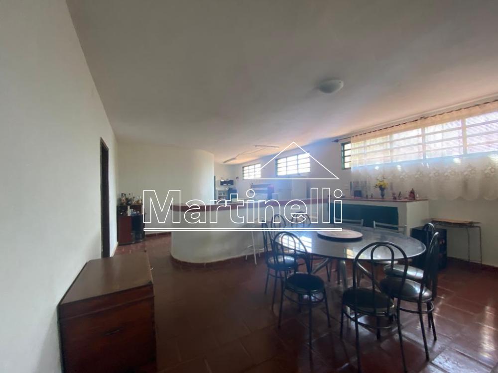 Comprar Rural / Chácara em Condomínio em Ribeirão Preto R$ 750.000,00 - Foto 15