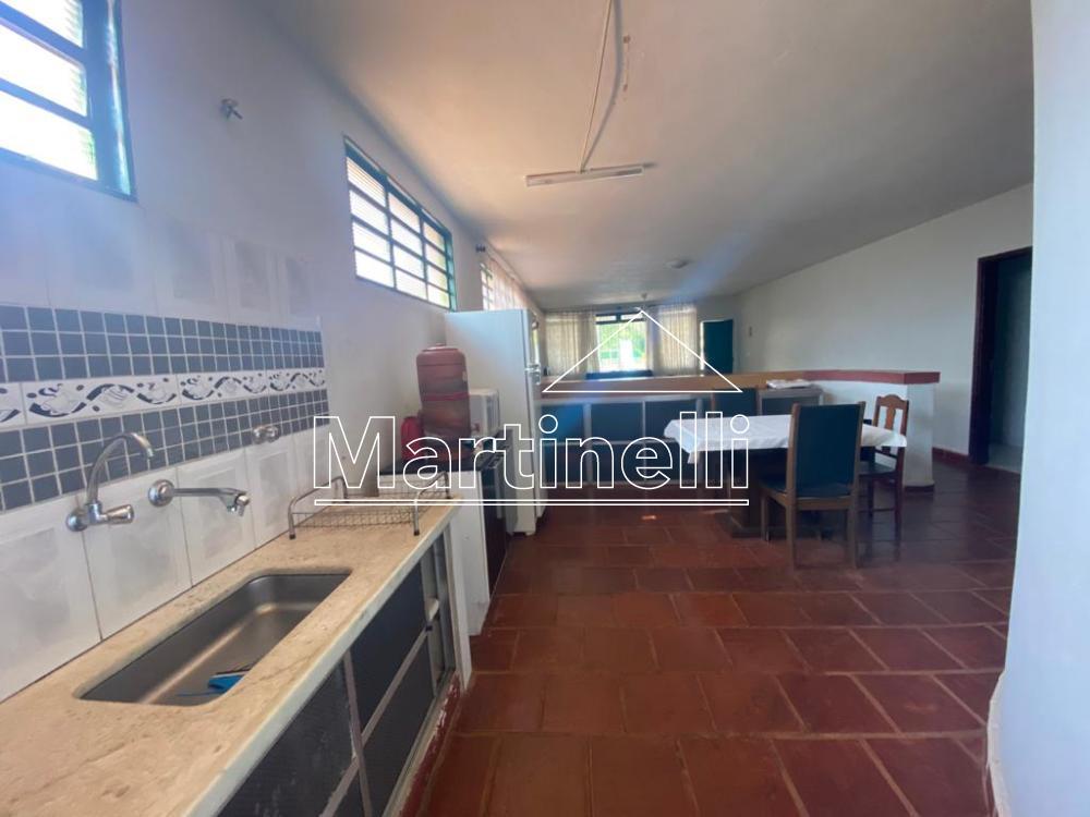 Comprar Rural / Chácara em Condomínio em Ribeirão Preto R$ 750.000,00 - Foto 13