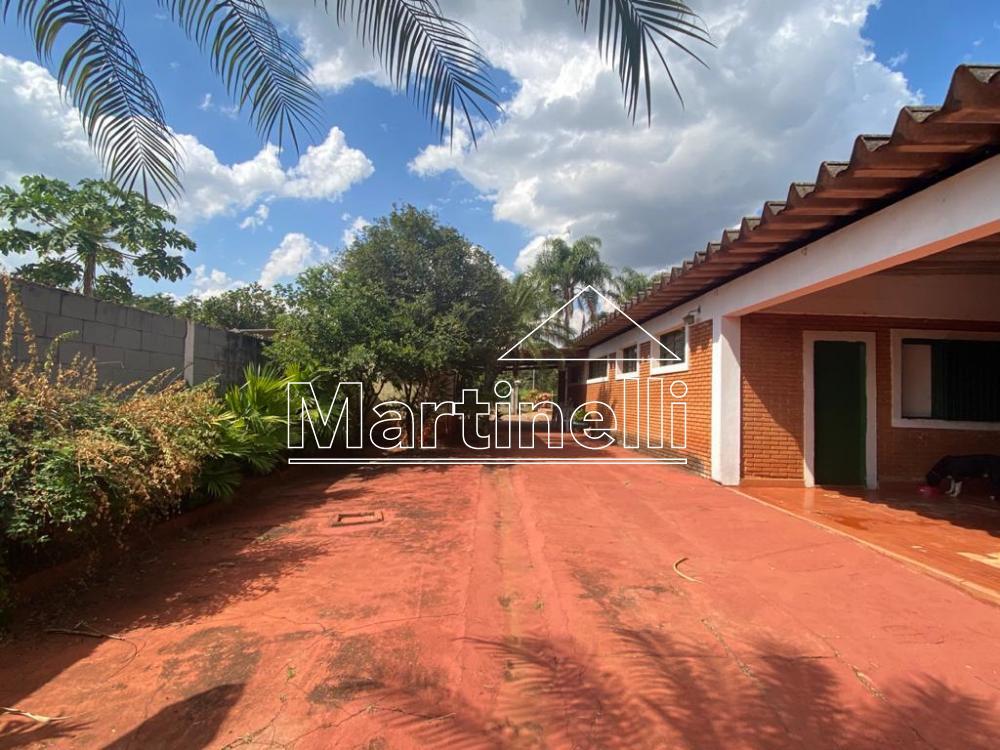 Comprar Rural / Chácara em Condomínio em Ribeirão Preto R$ 750.000,00 - Foto 23