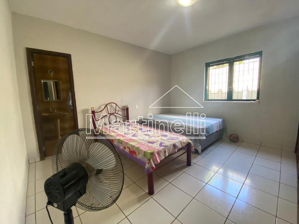 Comprar Rural / Chácara em Condomínio em Ribeirão Preto R$ 750.000,00 - Foto 20