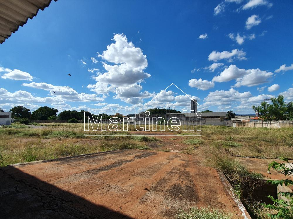 Alugar Imóvel Comercial / Galpão / Barracão / Depósito em Ribeirão Preto R$ 191.626,00 - Foto 2