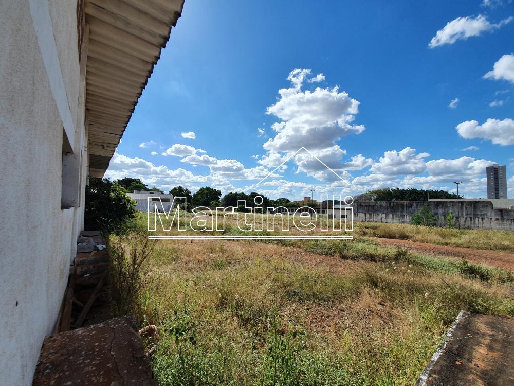 Alugar Imóvel Comercial / Galpão / Barracão / Depósito em Ribeirão Preto R$ 191.626,00 - Foto 6