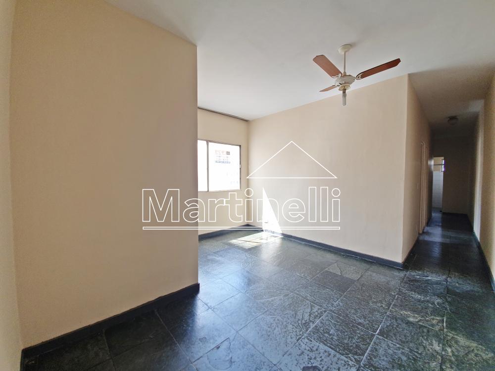 Alugar Apartamento / Padrão em Ribeirão Preto R$ 600,00 - Foto 2