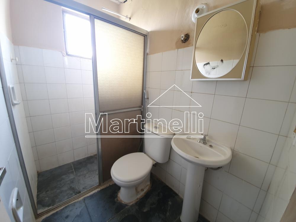 Alugar Apartamento / Padrão em Ribeirão Preto R$ 600,00 - Foto 14