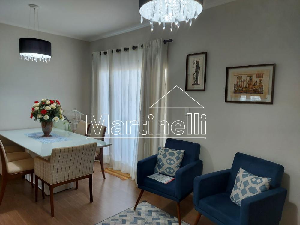 Comprar Apartamento / Padrão em Ribeirão Preto R$ 350.000,00 - Foto 3