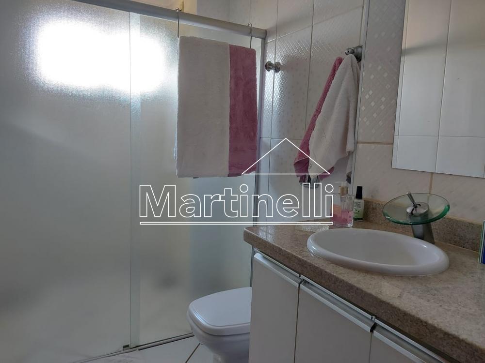 Comprar Apartamento / Padrão em Ribeirão Preto R$ 350.000,00 - Foto 9