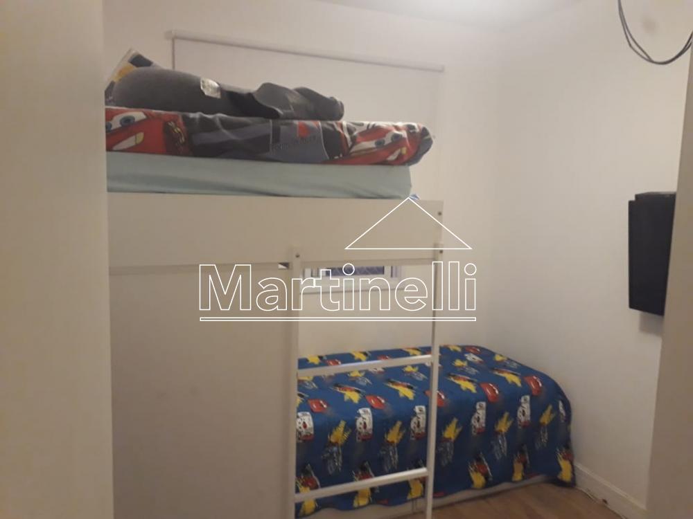 Comprar Apartamento / Padrão em Ribeirão Preto R$ 450.000,00 - Foto 6