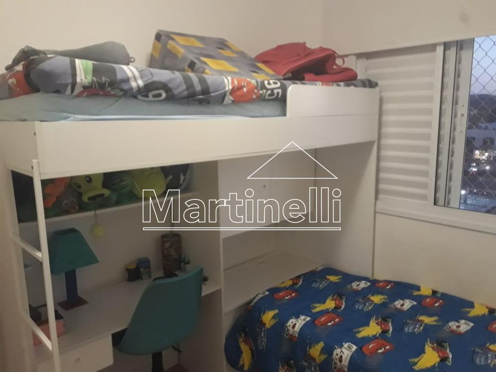Comprar Apartamento / Padrão em Ribeirão Preto R$ 450.000,00 - Foto 7