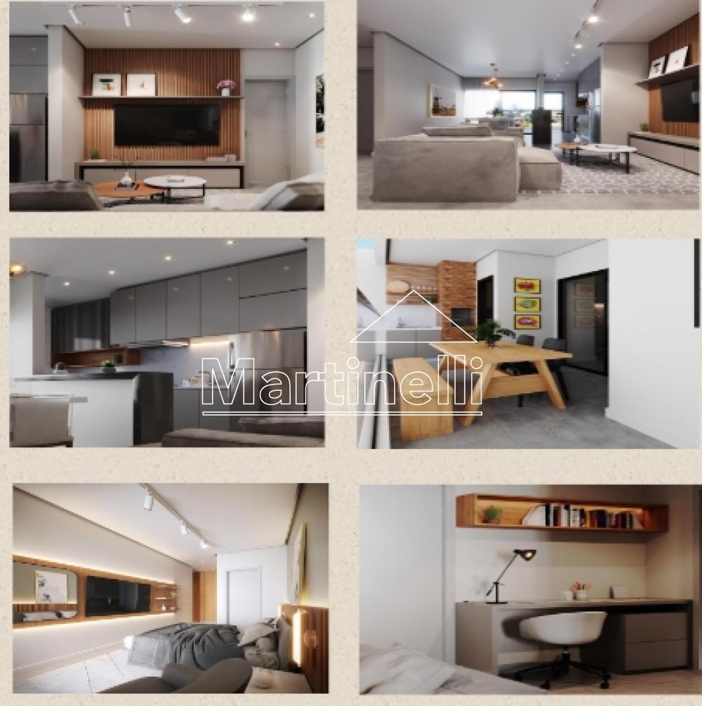 Comprar Apartamento / Padrão em Ribeirão Preto R$ 299.900,00 - Foto 2