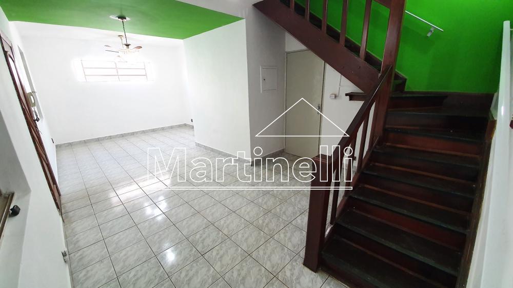 Comprar Casa / Condomínio em Ribeirão Preto R$ 420.000,00 - Foto 2