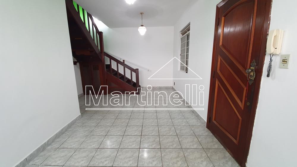 Comprar Casa / Condomínio em Ribeirão Preto R$ 420.000,00 - Foto 3