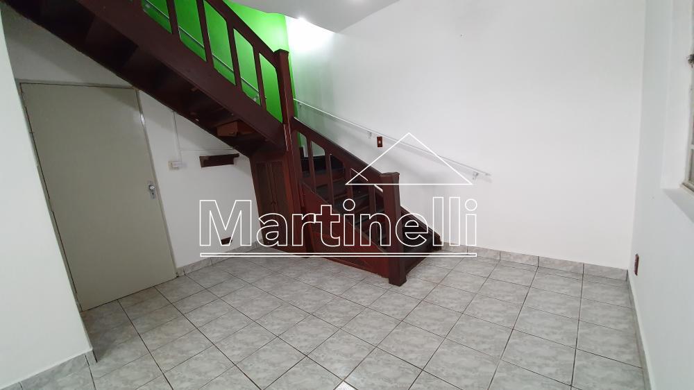 Comprar Casa / Condomínio em Ribeirão Preto R$ 420.000,00 - Foto 4