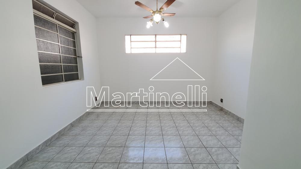 Comprar Casa / Condomínio em Ribeirão Preto R$ 420.000,00 - Foto 5