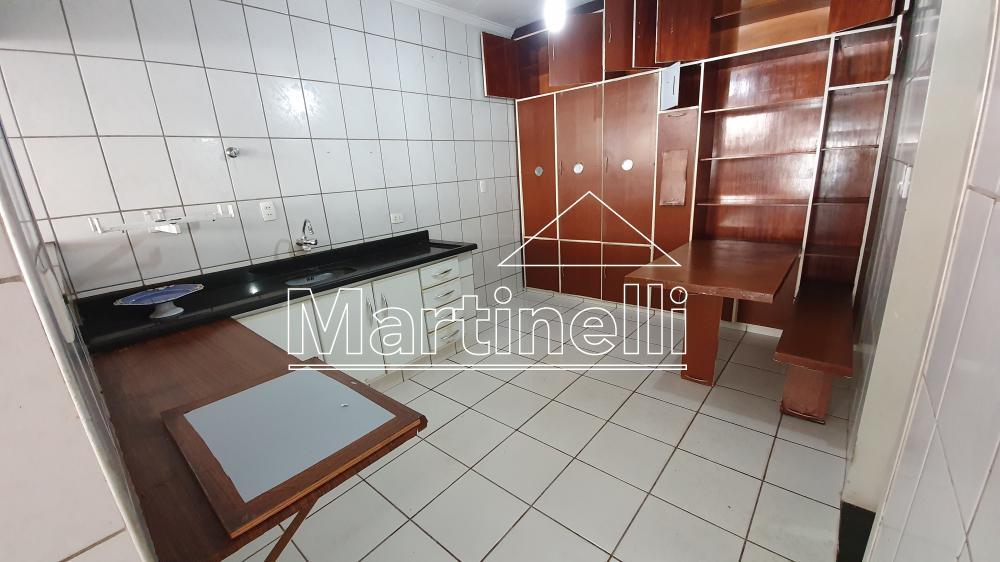 Comprar Casa / Condomínio em Ribeirão Preto R$ 420.000,00 - Foto 6