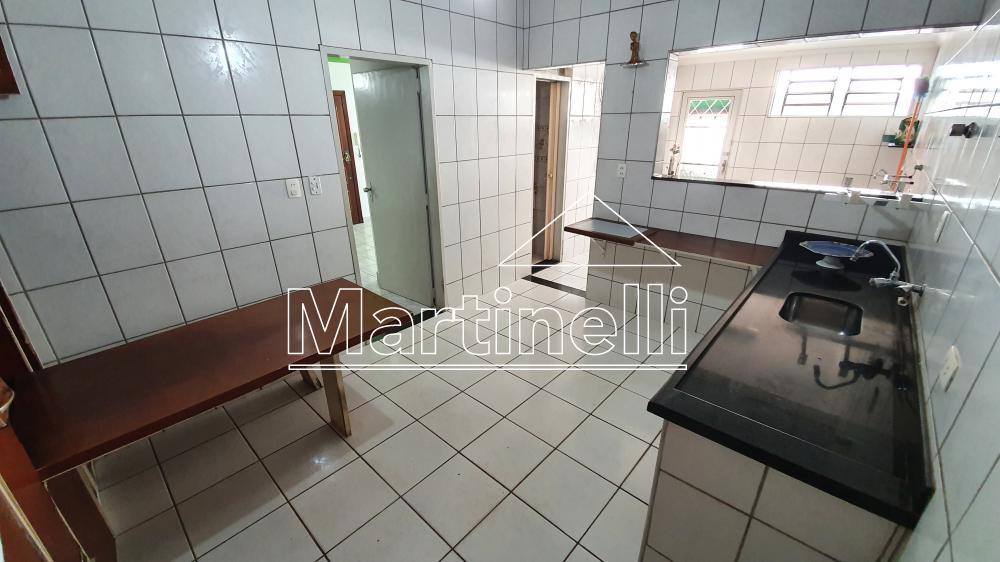 Comprar Casa / Condomínio em Ribeirão Preto R$ 420.000,00 - Foto 7