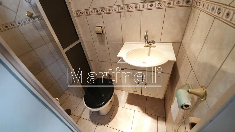 Comprar Casa / Condomínio em Ribeirão Preto R$ 420.000,00 - Foto 10