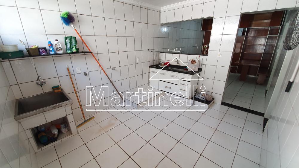 Comprar Casa / Condomínio em Ribeirão Preto R$ 420.000,00 - Foto 9