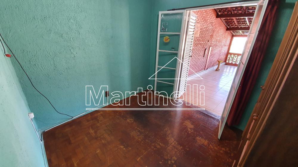 Comprar Casa / Condomínio em Ribeirão Preto R$ 420.000,00 - Foto 11