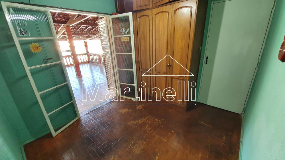 Comprar Casa / Condomínio em Ribeirão Preto R$ 420.000,00 - Foto 12