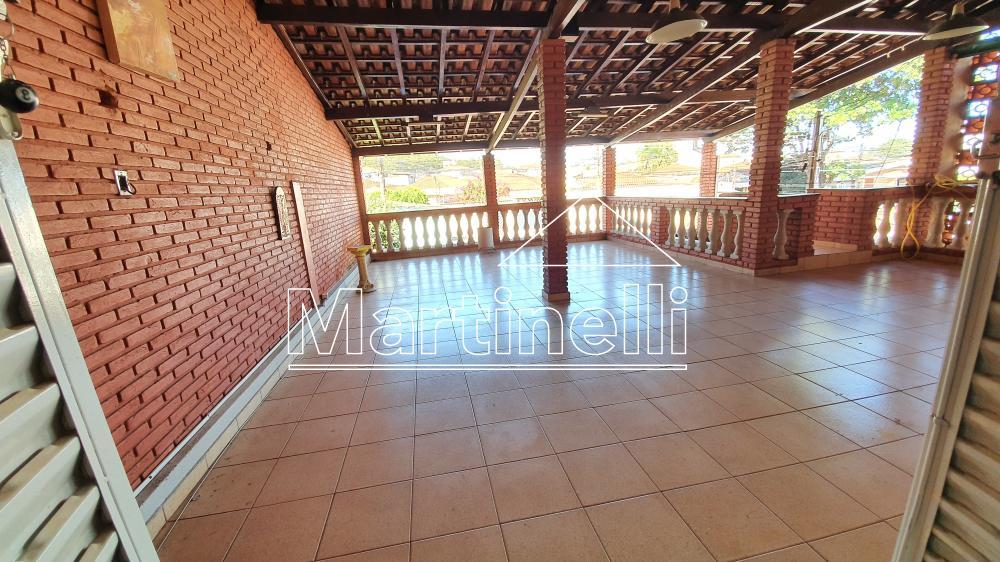 Comprar Casa / Condomínio em Ribeirão Preto R$ 420.000,00 - Foto 13